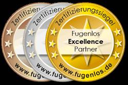 partner-siegel-steinteppich-fugenlos