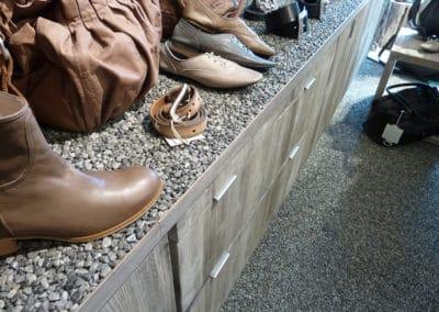 gewerbe-liebeskind4-fugenlose-steinteppiche-naturstein-bodenbelag