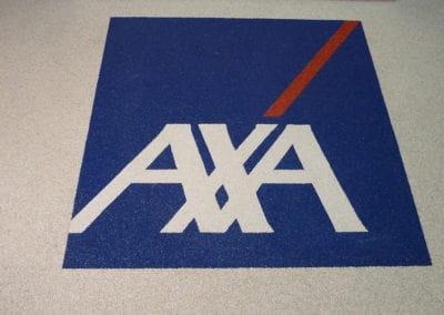 gewerbe11-axa-logo-steinteppich-fugenlos-naturstein-bodenbelag-fuer-terrasse-kueche-bad-und-wohnzimmer