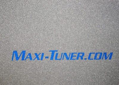 gewerbe8-maxi-tuner-steinteppich-fugenlos-naturstein-bodenbelag-fuer-terrasse-kueche-bad-und-wohnzimmer