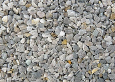 marmor_M05-fugenlos-naturstein-bodenbelag-fuer-terrasse-kueche-bad