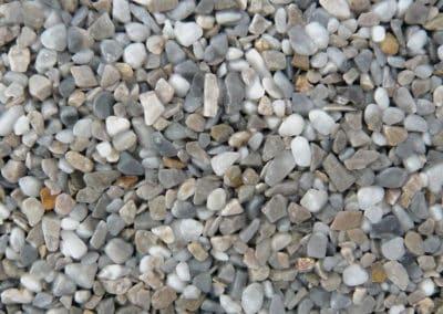 marmor_M11-fugenlos-naturstein-bodenbelag-fuer-terrasse-kueche-bad