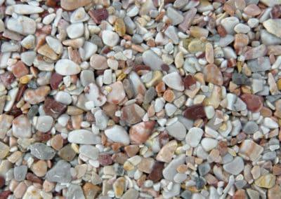 marmor_arabescato2-steinteppich-fugenlos-naturstein-bodenbelag-fuer-terrasse-kueche