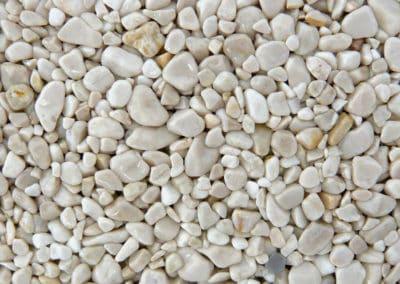 marmor_botticino2-steinteppich-fugenlos-naturstein-bodenbelag-fuer-terrasse-kueche-