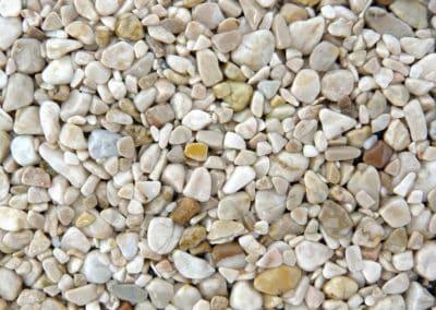 marmor_botticinoscuro2fugenlos-naturstein-bodenbelag-fuer-terrasse-kueche-bad