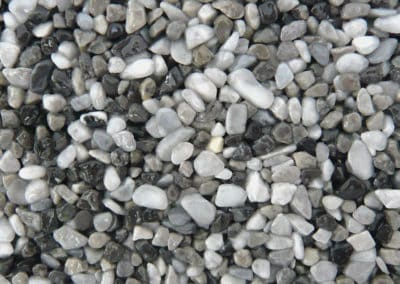 marmor_brandungfugenlos-naturstein-bodenbelag-fuer-terrasse-kueche-bad