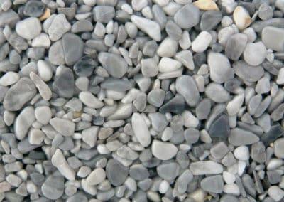 marmor_delphingrau2-fugenlos-naturstein-bodenbelag-fuer-terrasse-kueche-bad