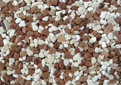 marmor_kakao-fugenlos-naturstein-bodenbelag-fuer-terrasse-kueche-bad