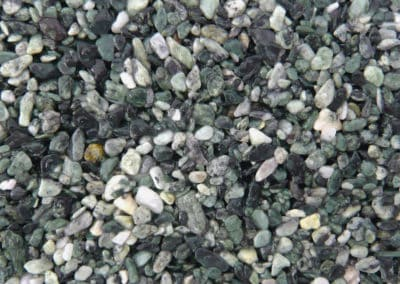 Marmor Verde Alpi (Körnung 2-4 mm)