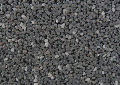 quarzkies_151-14-steinteppich-fugenlos-naturstein-bodenbelag-fuer-terrasse-kueche