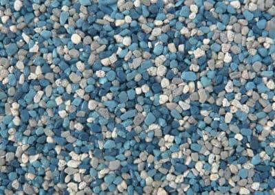 quarzkies_2080-steinteppich-fugenlos-naturstein-bodenbelag-fuer-terrasse-kueche-bad