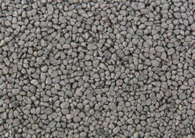 quarzkies_8977metallic-steinteppich-fugenlos-naturstein-bodenbelag-fuer-terrasse