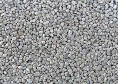 quarzkies_9067metallic-steinteppich-fugenlos-naturstein-bodenbelag-fuer-terrasse