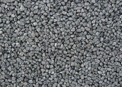 quarzkies_9602metallic-steinteppich-fugenlos-naturstein-bodenbelag-fuer-terrasse