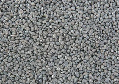 quarzkies_9650metallic-steinteppich-fugenlos-naturstein-bodenbelag-fuer-terrasse