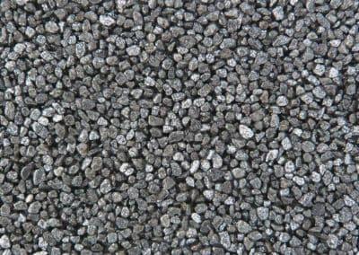 quarzkies_9698metallic-steinteppich-fugenlos-naturstein-bodenbelag-fuer-terrasse
