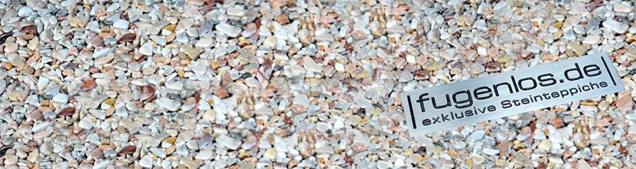 Fugenlos De Exklusive Steinteppiche Was Sie Vor Dem Kauf