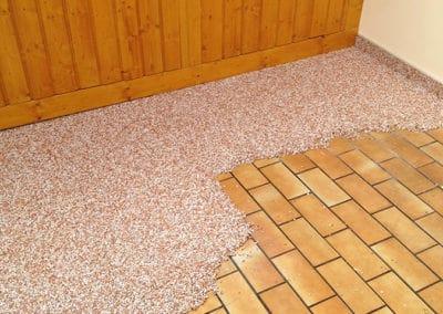 wintergartensanierung3-steinteppich-fugenlos-naturstein-bodenbelag-fuer-terrasse-kueche-bad-und-wohnzimmer