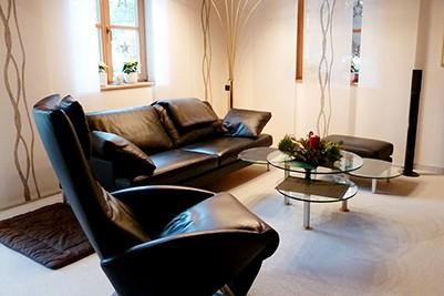 Steinteppich von fugenlos.de - Exklusiv, stilvoll, langlebig und neu ...