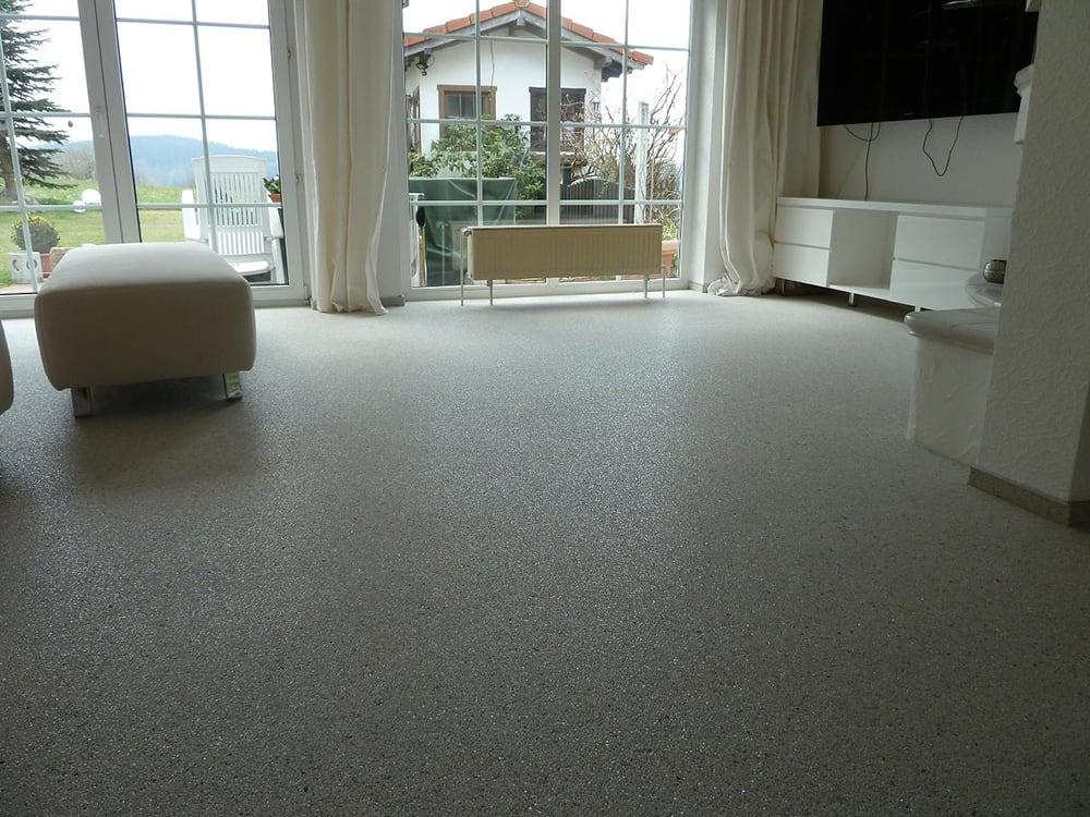steinteppich im wohnbereich naturstein f r ihr wohnzimmer fuggenlos und barrierefrei. Black Bedroom Furniture Sets. Home Design Ideas